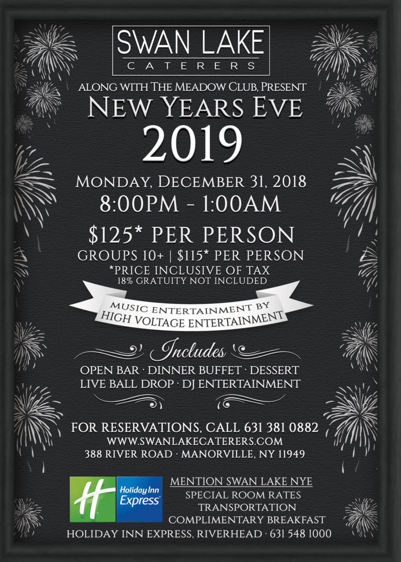 New-Year-Flyer-Swan-Lake-Flyers-2018-Small
